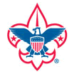 BSA Troop 501